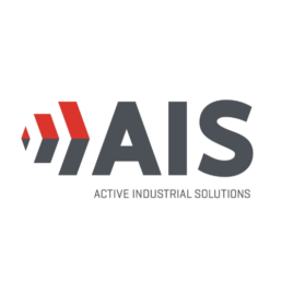 Active Industrial Solutions